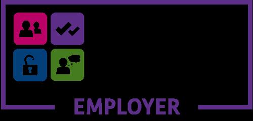 Museum of London Careers Digital Editor Learning 0770 – Digital Editor Job Description